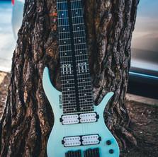 fm guitars-31.jpg