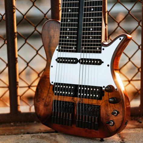 FM Guitars Felix Martin-56.jpg