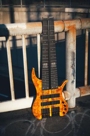 FM Guitars Felix Martin-142.jpg