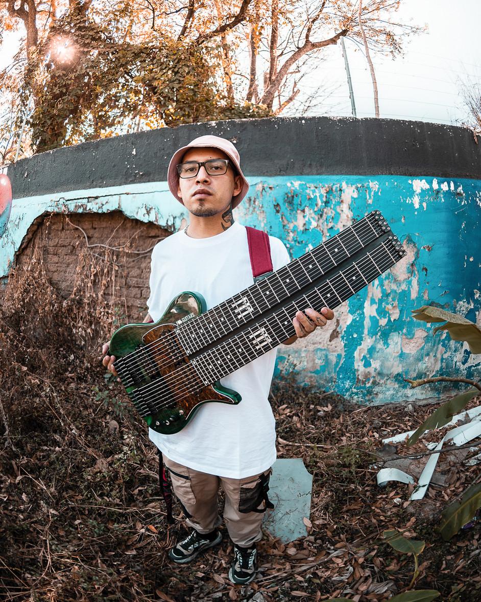 jose macario fm guitars32.jpg