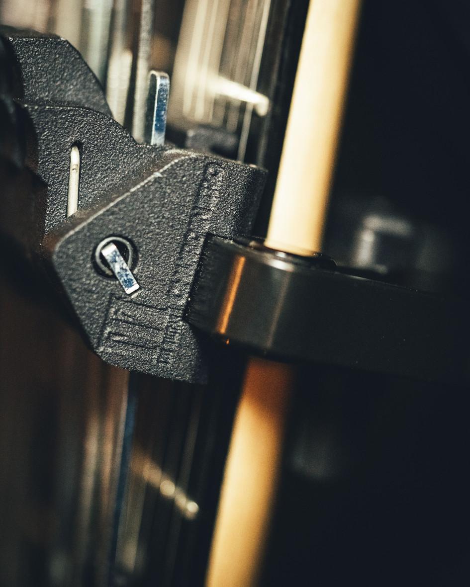 fm guitar chordinero10.jpg
