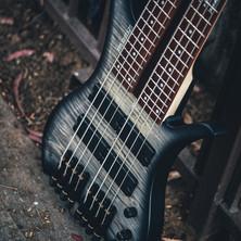 fm guitars-138.jpg
