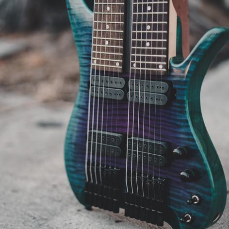 FM Guitars Felix Martin-88.jpg