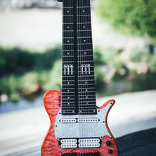 fm guitars-78.jpg