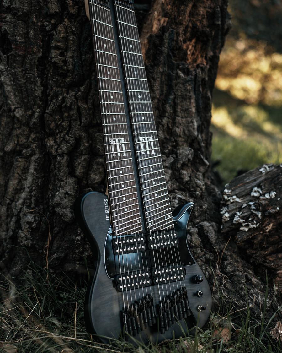 fm guitars bass fmb felix martin-7.jpg