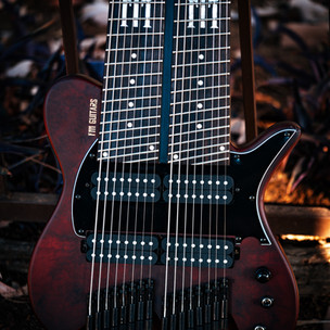 fm guitars-14.jpg