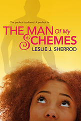 The Man of My Schemes_cover.jpg
