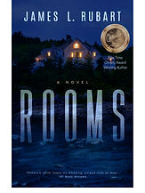 Rooms Christy Cover.jpg