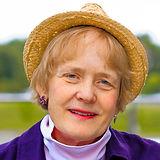 Phyllis-Wheeler-headshot-lr.jpg