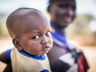 Humanitarian Operations Programme (HOP) FUNDAMENTALS