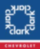 Clark Chevrolet Logo