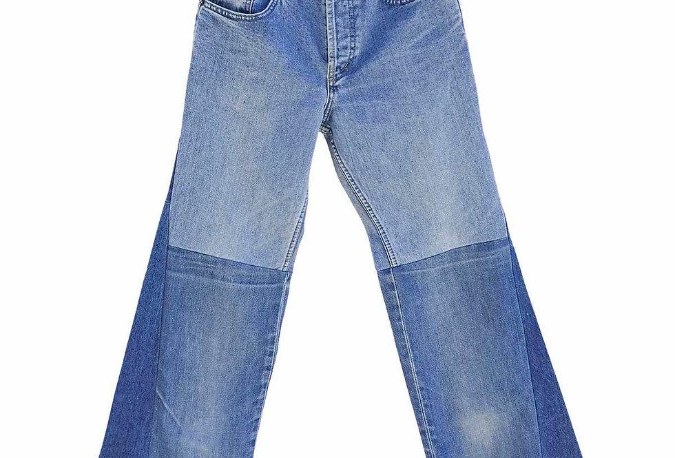 Jeans Levi's® Birkin - Taille 36 - N°1