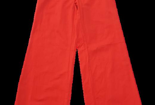 Pantalon patte d'eph Wrangler - Taille 36