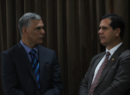 Costa Rica mantiene esquema de gestión  ante riesgo de coronavirus