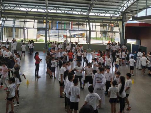 FCT apoya proyecto de Bienestar Social de la CCSS