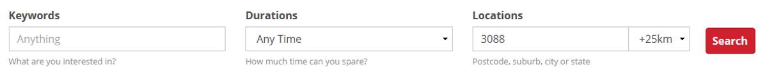 searchbar.png