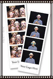 Photo booth Hire Auckland