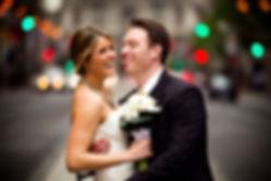 Auckland-DJ-Service-Best-Wedding-Photographers-Videographers