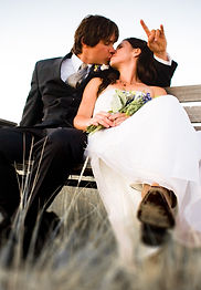 Photographer hire weddings auckland