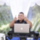 DJ Ray Auckland