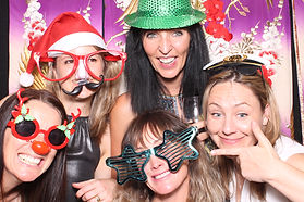 Auckland DJs & Photo booths