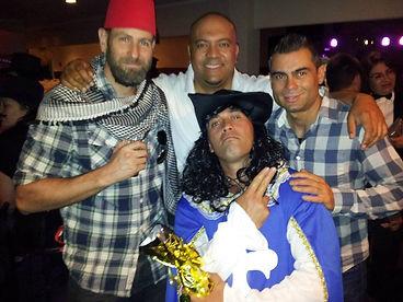 Best-DJs-Auckland-Auckland-DJ-Service-birthday