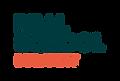 Real School - RGB - Main Logo.png