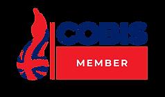 COBIS-Member-RGB.png