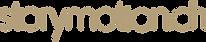 2020 storymotion-Logo-gold-1920x1080.png
