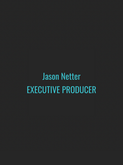 Jason EP