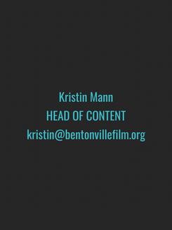 Kristin Mann .png