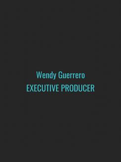 Wendy EP