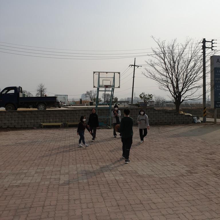농구 1.jpg