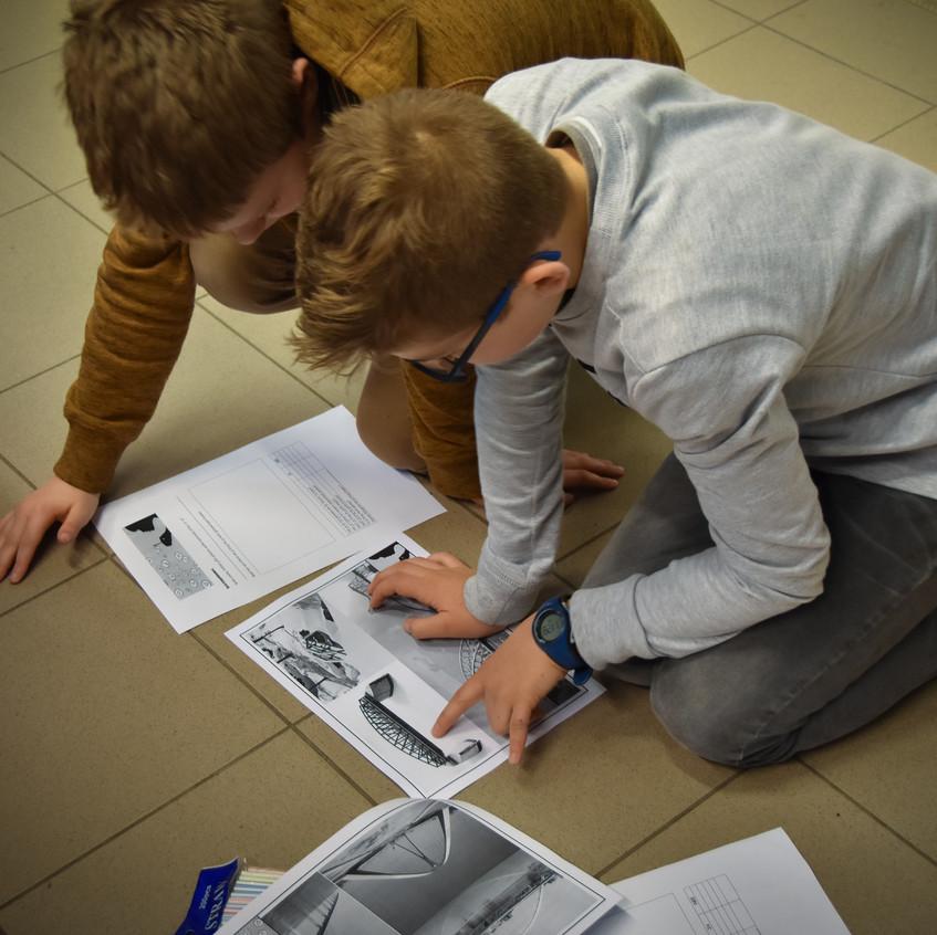 '17'18 - Jaarthema - Bruggen bouwen (21)