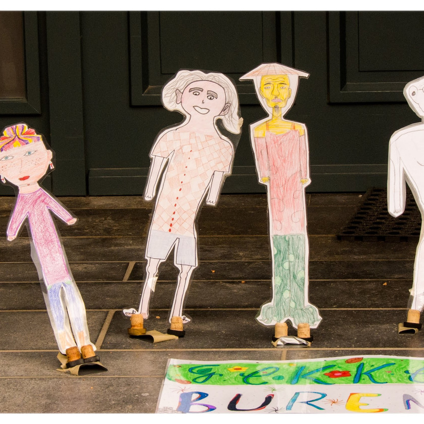 '18'19 - Kunstroute #Burelart (4)