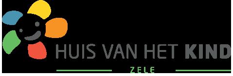 hvhk-logo-480.png