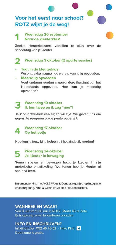 Voorschools traject_najaar_kaart_97x210m