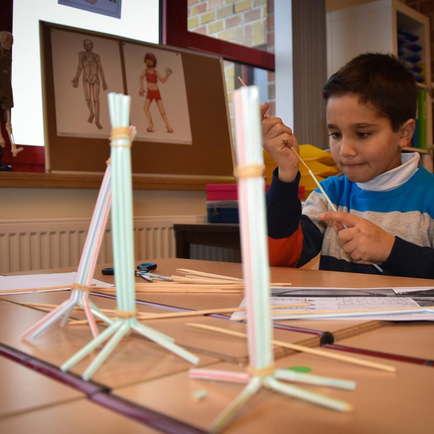 '17'18 - Jaarthema - Bruggen bouwen (31)
