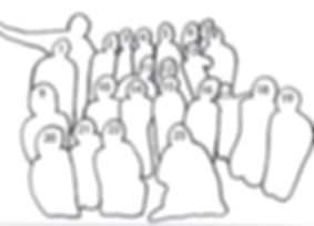 5A silhouet.jpg