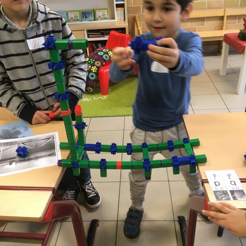 '17'18 - Jaarthema - Bruggen bouwen (5)