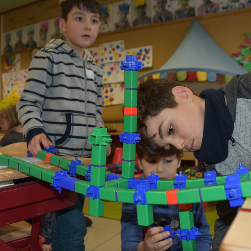 '17'18 - Jaarthema - Bruggen bouwen (41)