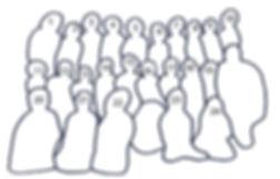 K3B silhouet.jpg