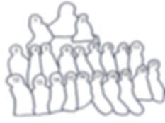 K1A silhouet.jpg