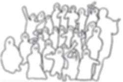 2B silhouet.jpg