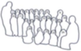 K2B silhouet.jpg