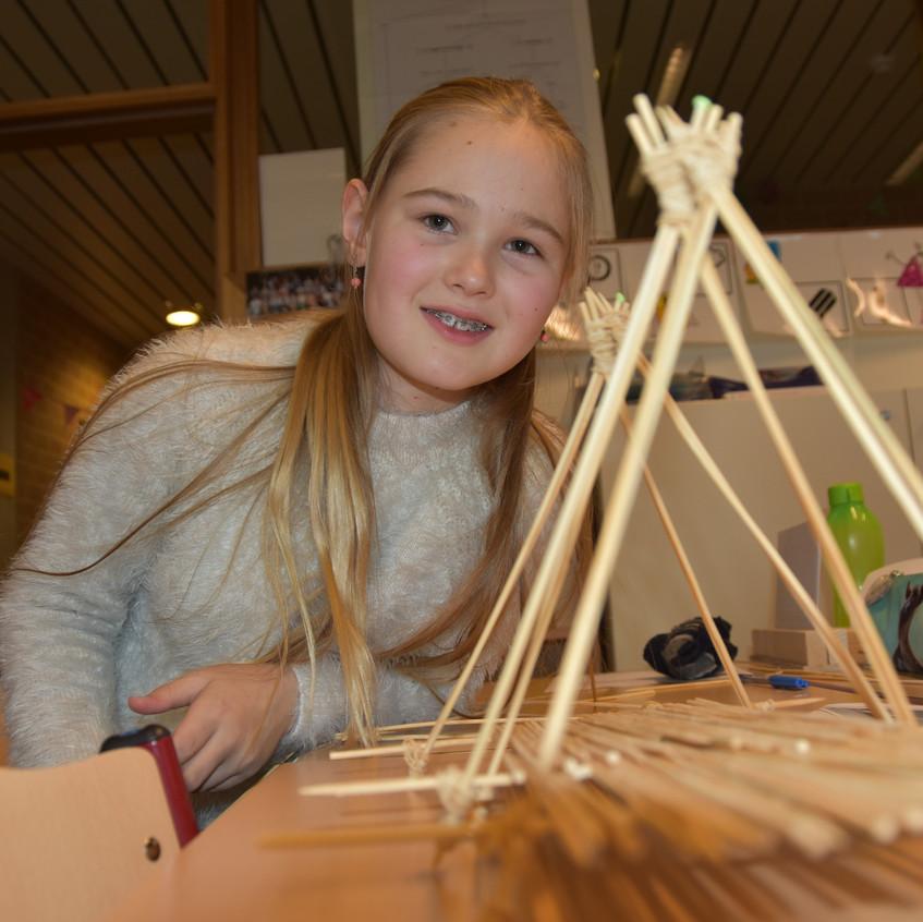'17'18 - Jaarthema - Bruggen bouwen (47)