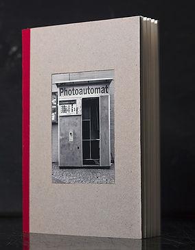PHOTOAUTOMA-PortadaLibro.jpg