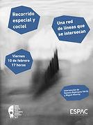 invitacionESPACintervencionFeb17.JPG
