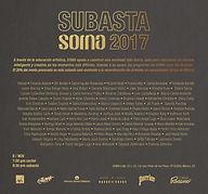 Subasta SOMA 2017.jpg