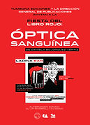 FLYER OPTICA SANGUINEA_FINAL2-04.jpg